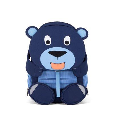 Affenzahn Bela Bear Kids Backpack Large Friend