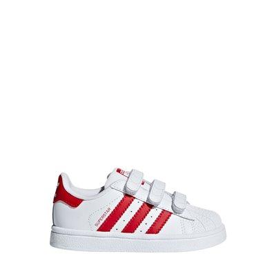 Adidas Sapatilhas Bebé Superstar CF I CG6639