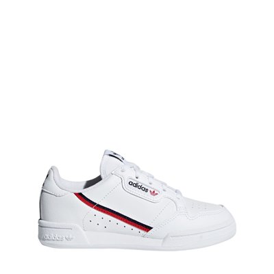 Adidas Kids Continental 80 C G28215
