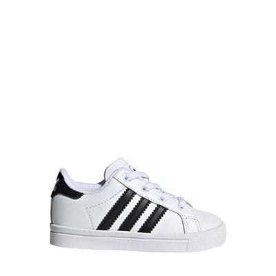 Adidas Sapatilhas Bebé Coast Star EL I EE7504