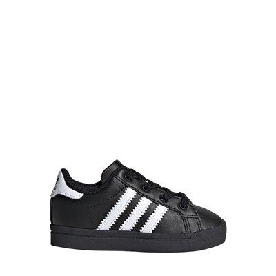Adidas Sapatilhas Bebé Coast Star EL I EE7505