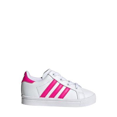 Adidas Sapatilhas Bebé Coast Star EL I EE7509