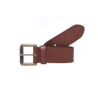 Dickies Cinto South Shore Brown