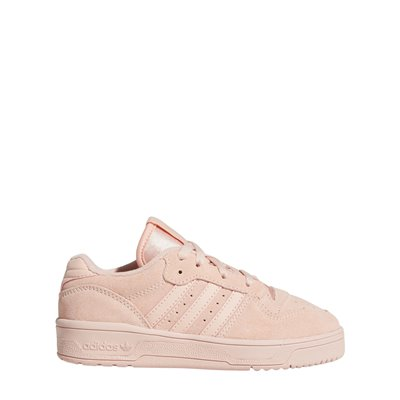 Adidas Sapatilhas Rivalry Low C EE5953