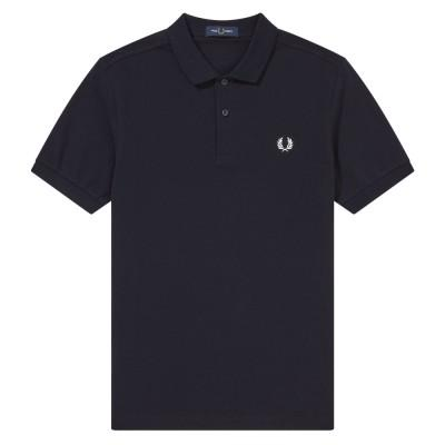Fred Perry Polo M6000-608