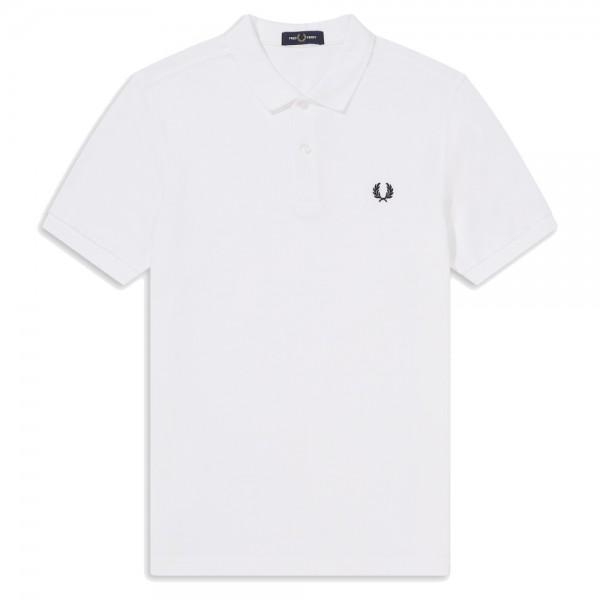 Fred Perry Shirt M6000-100