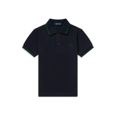 Fred Perry SY3600-J73 K