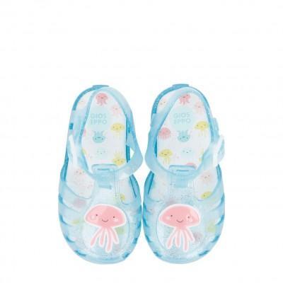 Gioseppo Baby Jalna Sandals...