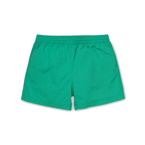 Carhartt Drift Swim Trunk Yoda