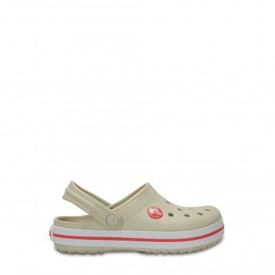 Crocs Crocband Kids Stucco...