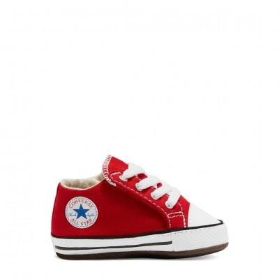 Converse Baby All Star...