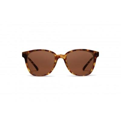 Komono Sunglasses Renee Girafe