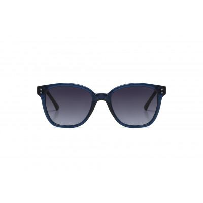 Komono Sunglasses Renee Navy
