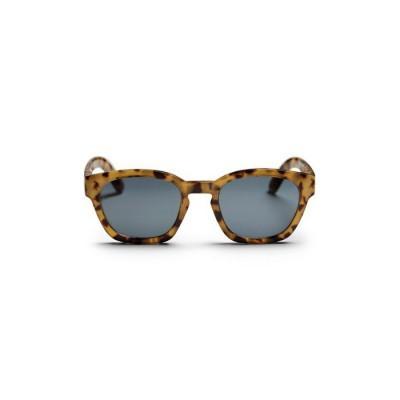 Chpo Brand Vik Sunglasses...