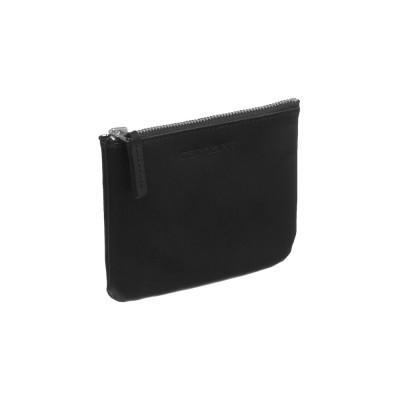 Carhartt Simple Zip Wallet...