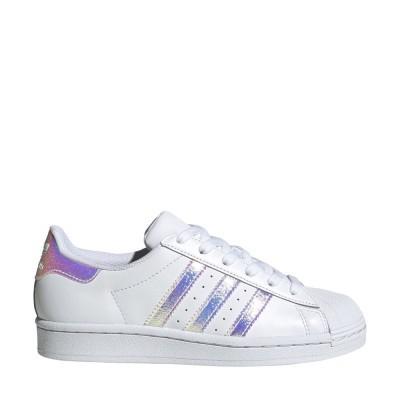 Adidas Superstar J FV3139