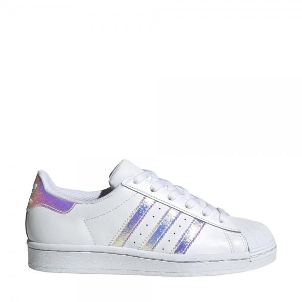Adidas Sapatilhas Superstar J FV3139