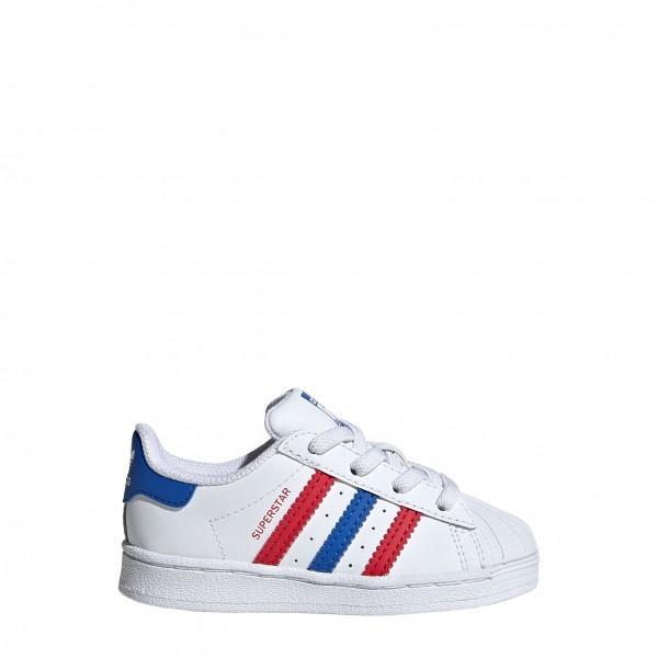 Adidas Sapatilhas Superstar I FW5849