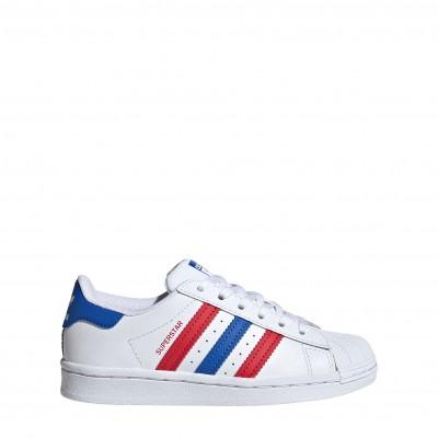 Adidas Superstar C FW5850