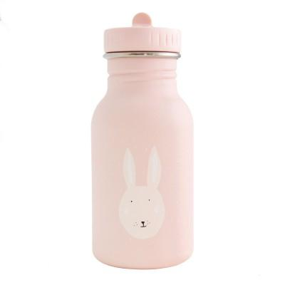Trixie Bottle 350ml Mrs Rabbit