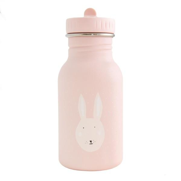 Trixie Garrafa 350ml Mrs Rabbit