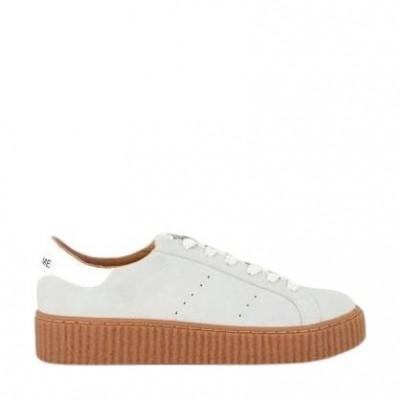 No Name Picadilly Sneaker...