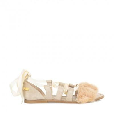 Nata Shoes Barocay Sandals...