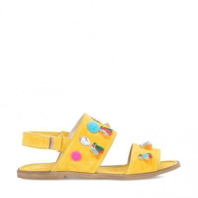 Nata Shoes Brasil Sandals...