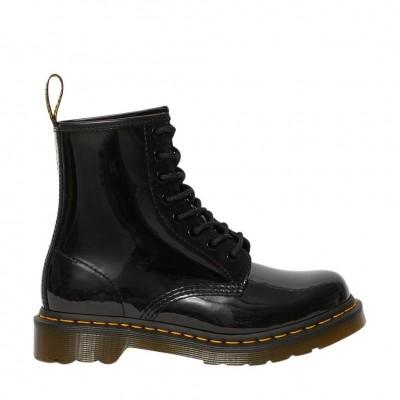 Dr. Martens 1460 Boots...