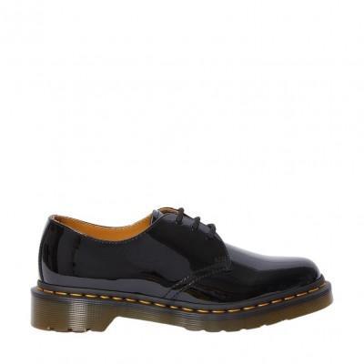 Dr. Martens 1461 Shoes...