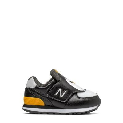 New Balance Baby IV574AQP