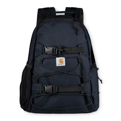 Carhartt Kickflip Backpack...