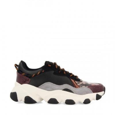 Gioseppo Perm Sneakers...