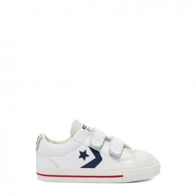 Converse Baby Star Player...