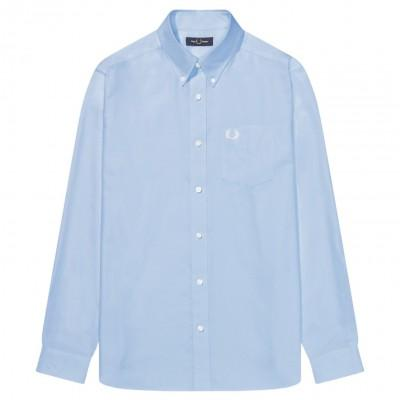 Fred Perry Oxford Shirt...