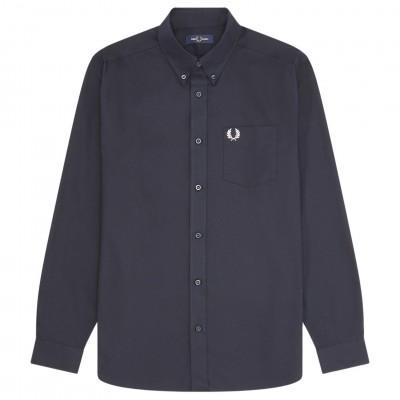 Fred Perry Long Sleeve...