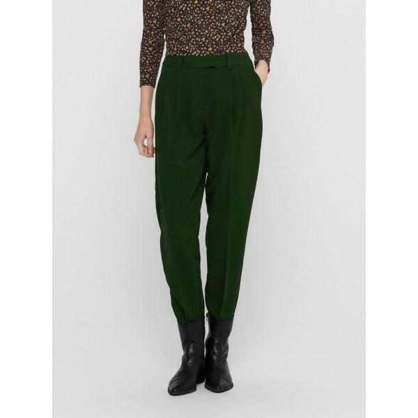 Only Levila Lana High Waist Trousers...