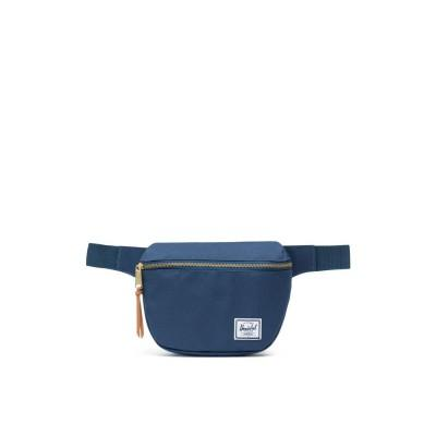 Herschel Hip Bag Fifteen Navy