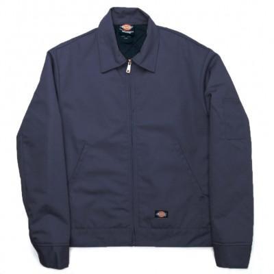 Dickies Eisenhower Jacket...
