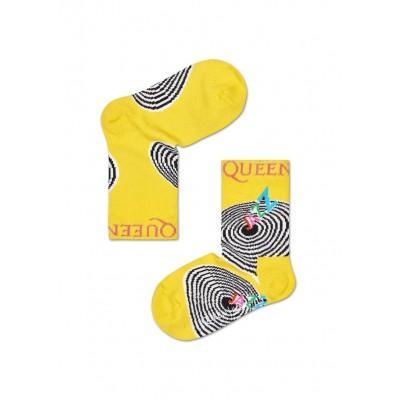 Happy Socks x Queen Kids...