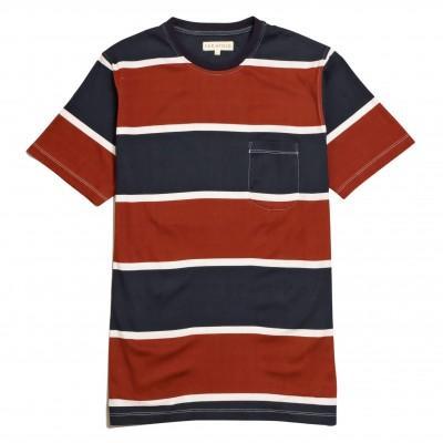 Far Afield T-Shirt Dos...