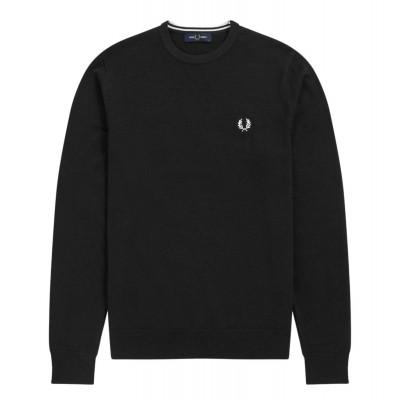 Fred Perry Classic Crew...