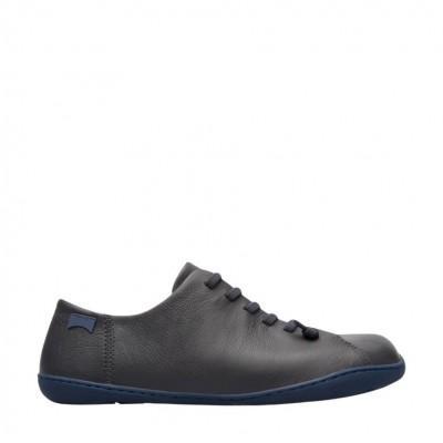 Camper Sapatos Peu Grey...