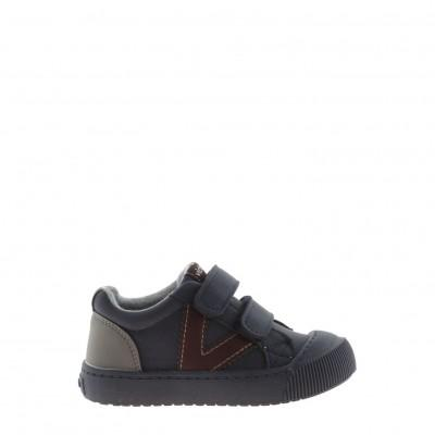 Victoria Kids Sneakers...