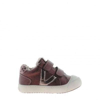 Victoria Baby Sneakers...