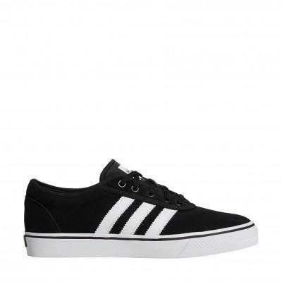 Adidas Adiease Core Black...