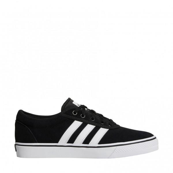 Adidas Sapatilhas Adiease Core Black...