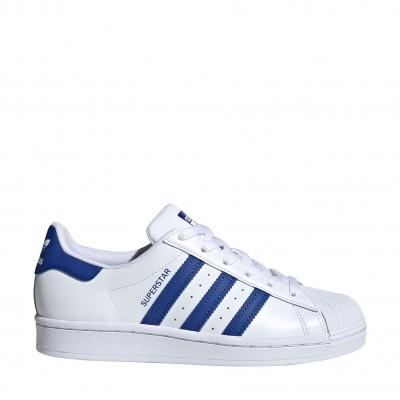Adidas Superstar J FW0772