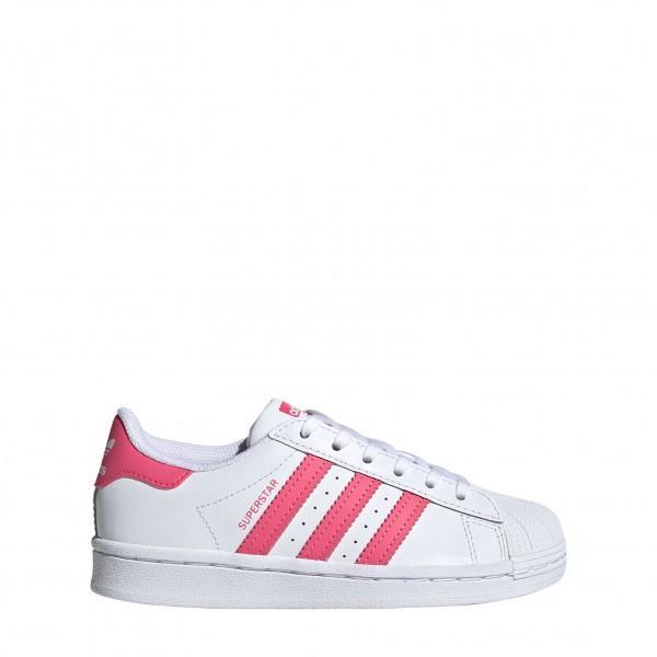 Adidas Sapatilhas Superstar C FW0771