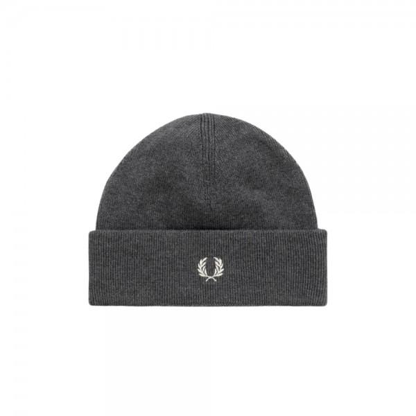 Fred Perry Gorro Knitted C9160-E91